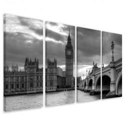 Big Bang London 160x90