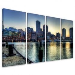 Boston City II 160x90 - 1