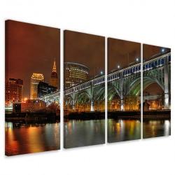 Cleveland Bridge 160x90