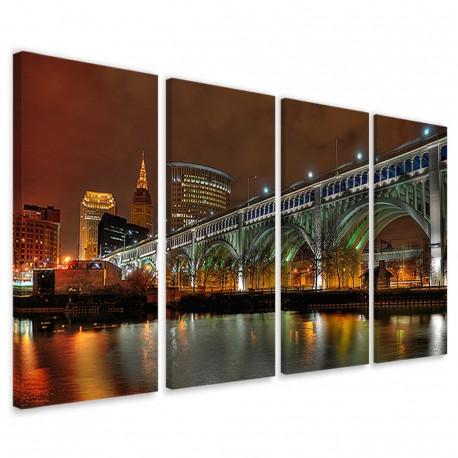 Cleveland Bridge 160x90 - 1