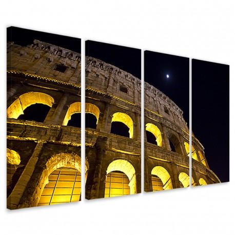 Colosseo I 160x90 - 1
