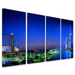 Dubai II 160x90