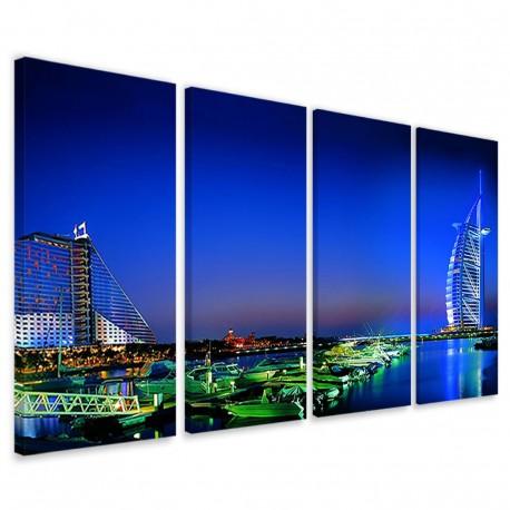 Dubai II 160x90 - 1