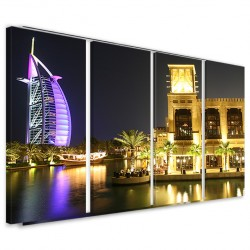 Dubai 160x90