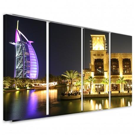 Dubai 160x90 - 1