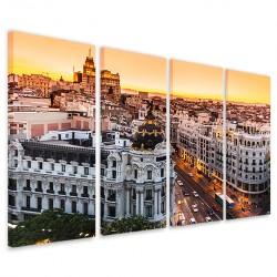 Madrid 160x90
