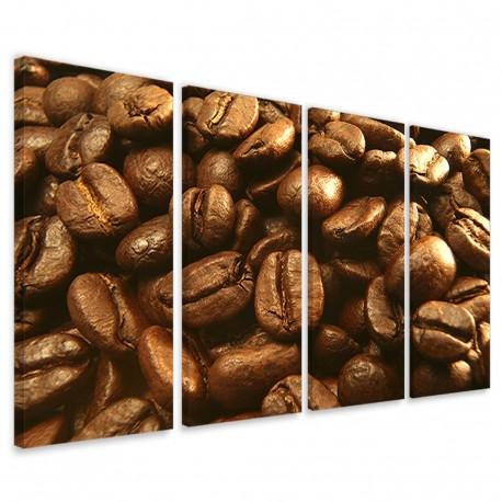 Caffe' 160x90 - 1