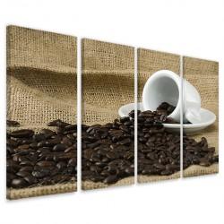 Coffe' V 160x90