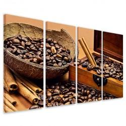 Coffe' VI 160x90