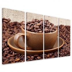 Coffe' VII 160x90