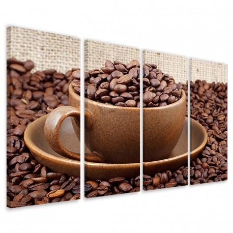 Coffe' VII 160x90 - 1