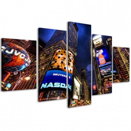 Times Square II / 085 - 1