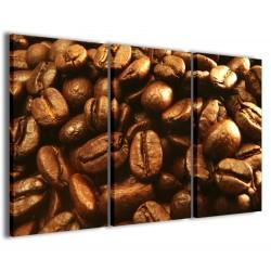 Caffe' 120x90