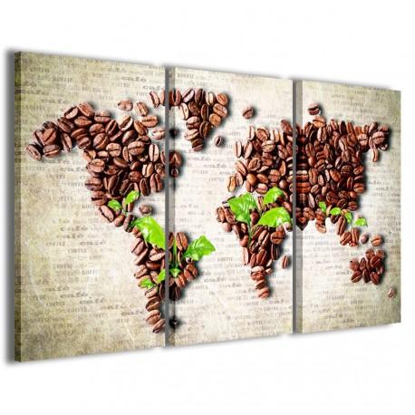 Caffe' X 120x90 - 1