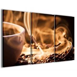 Caffe' XI 120x90