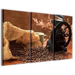 Coffe' 120x90
