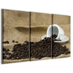 Coffe' V 120x90