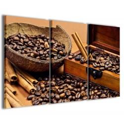 Coffe' VI 120x90