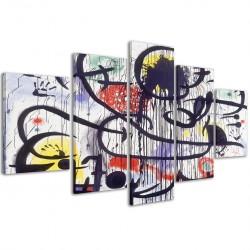 Joan Miro' / 086