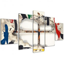 Joan Miro' / 165