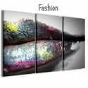 Quadri 120x90 Fashion