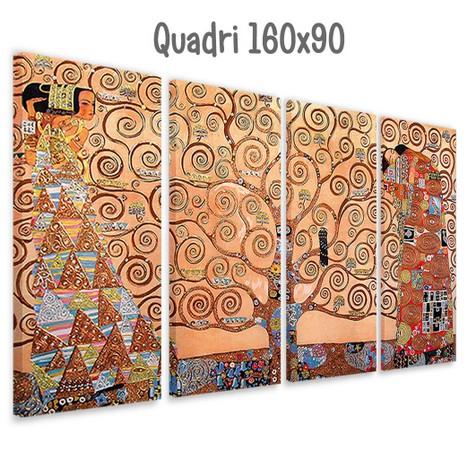 Quadri moderni foto produzione quadri moderni astratti for Quadri astratti on line