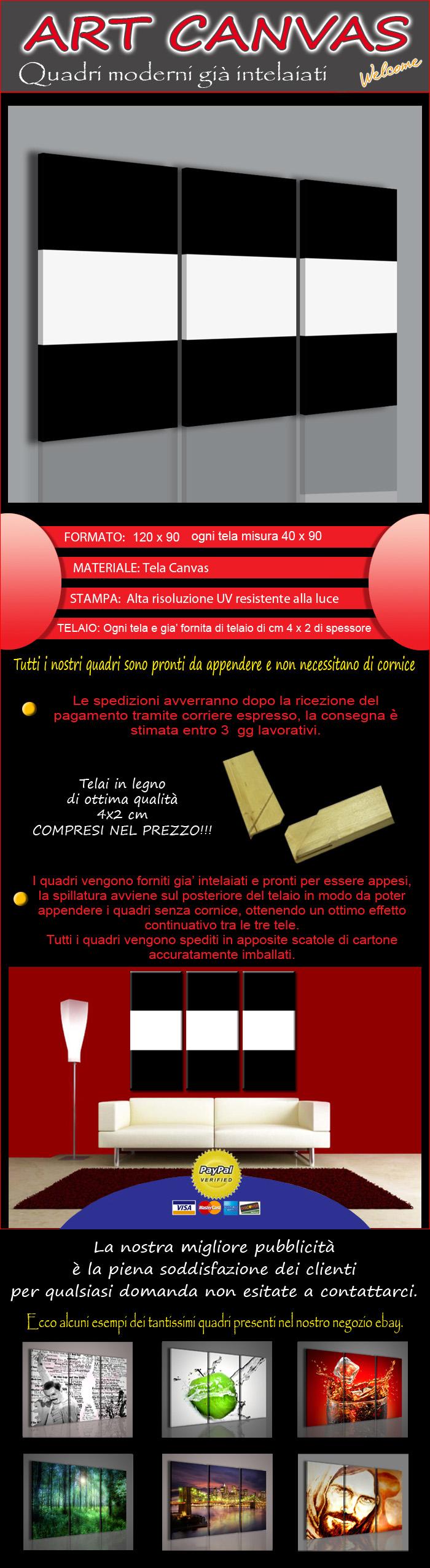 Details zu QUADRI MODERNI JUVENTUS QUADRO MODERNO JUVE ARREDAMENTO CASA  ASSOCIAZIONE CALCIO